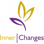 Inner Changes Manchester Hypnotherapy NLP Psychotherapy Counselling Life Coaching Logo