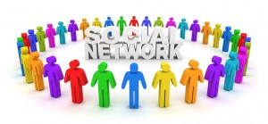 Manchester Social Media Management | Social Media Manager Manchester